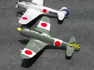 Ki-84_Hayate