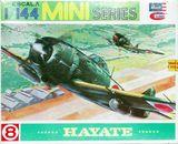 h1008_hayate